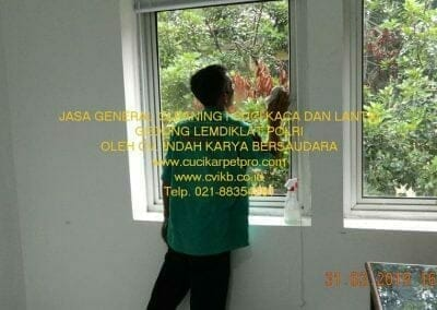 jasa-general-cleaning-lemdiklat-polri-39