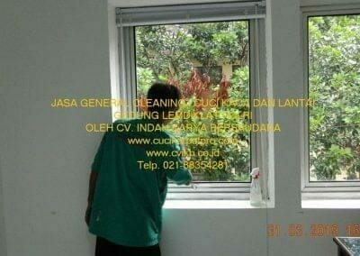 jasa-general-cleaning-lemdiklat-polri-40
