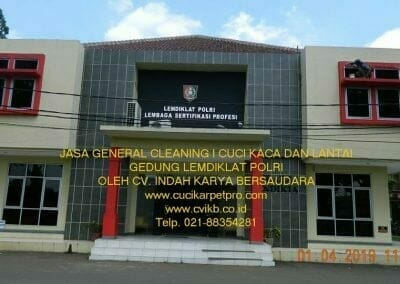 jasa-general-cleaning-lemdiklat-polri-41