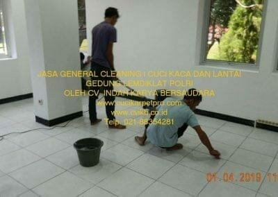 jasa-general-cleaning-lemdiklat-polri-43