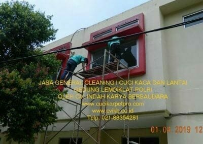 jasa-general-cleaning-lemdiklat-polri-44