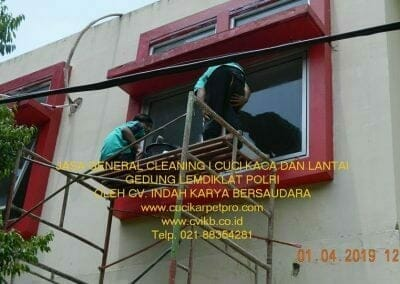 jasa-general-cleaning-lemdiklat-polri-45