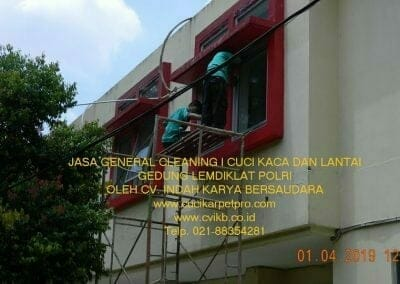 jasa-general-cleaning-lemdiklat-polri-46