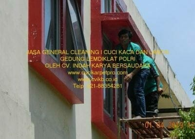 jasa-general-cleaning-lemdiklat-polri-48