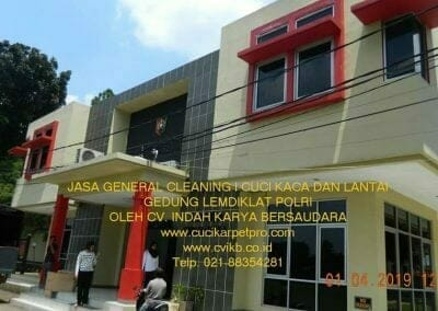 jasa-general-cleaning-lemdiklat-polri-50