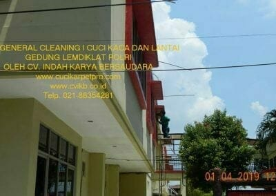 jasa-general-cleaning-lemdiklat-polri-51