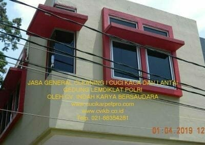 jasa-general-cleaning-lemdiklat-polri-52