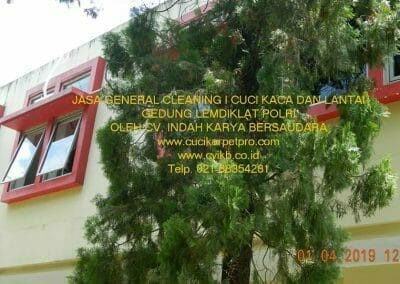 jasa-general-cleaning-lemdiklat-polri-53