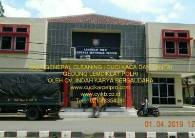 jasa-general-cleaning-lemdiklat-polri-55
