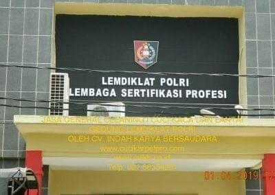 jasa-general-cleaning-lemdiklat-polri-56