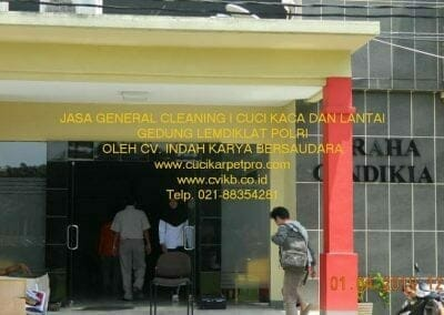 jasa-general-cleaning-lemdiklat-polri-57