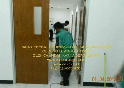 jasa-general-cleaning-lemdiklat-polri-59