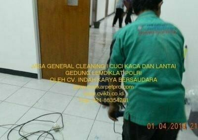 jasa-general-cleaning-lemdiklat-polri-60