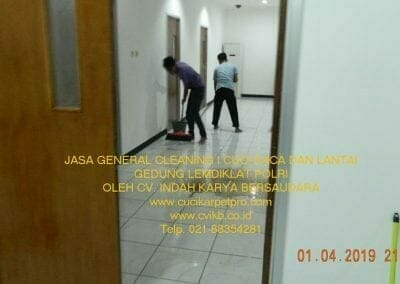 jasa-general-cleaning-lemdiklat-polri-61