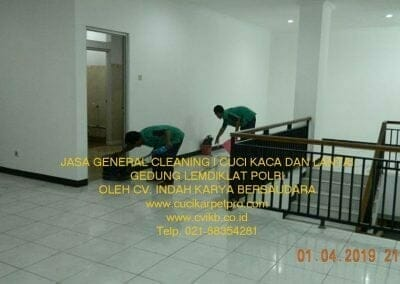 jasa-general-cleaning-lemdiklat-polri-62
