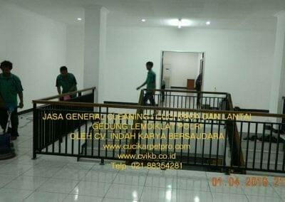jasa-general-cleaning-lemdiklat-polri-63