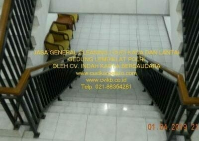 jasa-general-cleaning-lemdiklat-polri-64