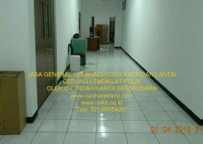 jasa-general-cleaning-lemdiklat-polri-65