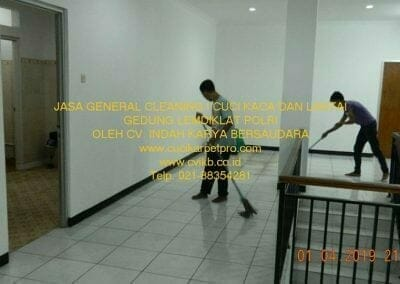 jasa-general-cleaning-lemdiklat-polri-69