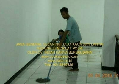 jasa-general-cleaning-lemdiklat-polri-70