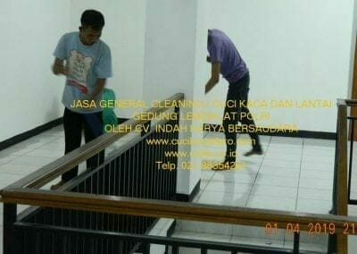 jasa-general-cleaning-lemdiklat-polri-71