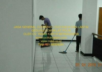 jasa-general-cleaning-lemdiklat-polri-72