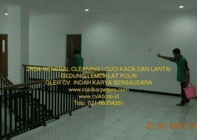jasa-general-cleaning-lemdiklat-polri-74