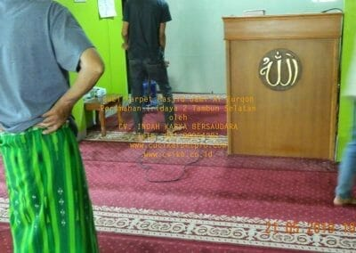 cuci-karpet-masjid-jami-al-furqon-tridaya-2-tambun-01