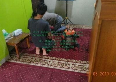 cuci-karpet-masjid-jami-al-furqon-tridaya-2-tambun-03