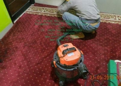 cuci-karpet-masjid-jami-al-furqon-tridaya-2-tambun-04
