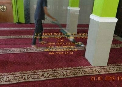 cuci-karpet-masjid-jami-al-furqon-tridaya-2-tambun-07