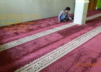 cuci-karpet-masjid-jami-al-furqon-tridaya-2-tambun-11