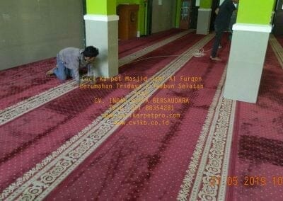 cuci-karpet-masjid-jami-al-furqon-tridaya-2-tambun-12