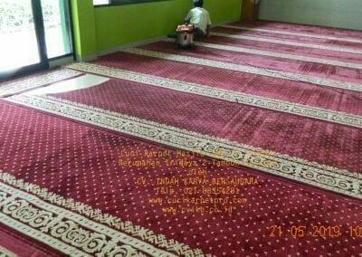 cuci-karpet-masjid-jami-al-furqon-tridaya-2-tambun-15