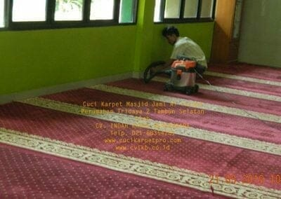 cuci-karpet-masjid-jami-al-furqon-tridaya-2-tambun-16