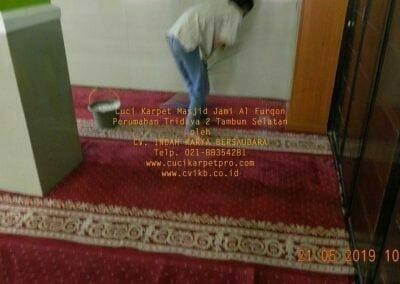 cuci-karpet-masjid-jami-al-furqon-tridaya-2-tambun-17