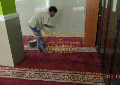 cuci-karpet-masjid-jami-al-furqon-tridaya-2-tambun-18