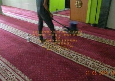 cuci-karpet-masjid-jami-al-furqon-tridaya-2-tambun-19