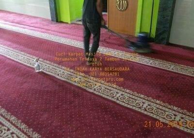 cuci-karpet-masjid-jami-al-furqon-tridaya-2-tambun-20
