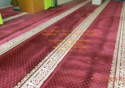cuci-karpet-masjid-jami-al-furqon-tridaya-2-tambun-29