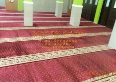 cuci-karpet-masjid-jami-al-furqon-tridaya-2-tambun-31
