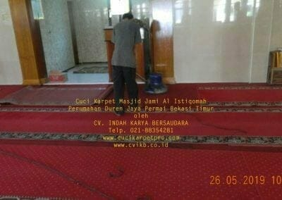 cuci-karpet-masjid-jami-al-istiqomah-02