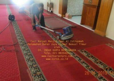cuci-karpet-masjid-jami-al-istiqomah-03