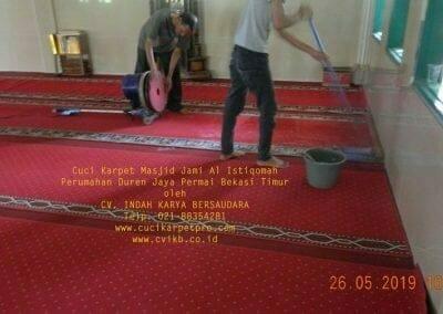 cuci-karpet-masjid-jami-al-istiqomah-05