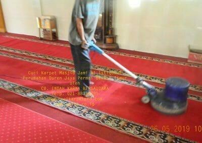 cuci-karpet-masjid-jami-al-istiqomah-06