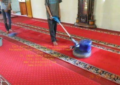 cuci-karpet-masjid-jami-al-istiqomah-07