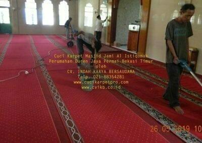 cuci-karpet-masjid-jami-al-istiqomah-08