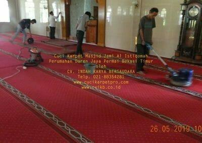 cuci-karpet-masjid-jami-al-istiqomah-09