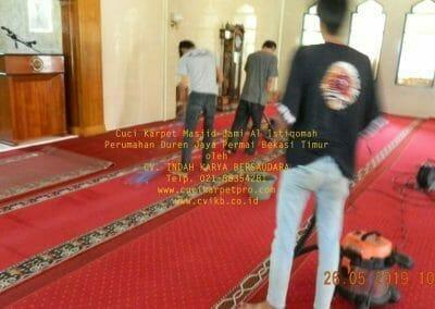 cuci-karpet-masjid-jami-al-istiqomah-15