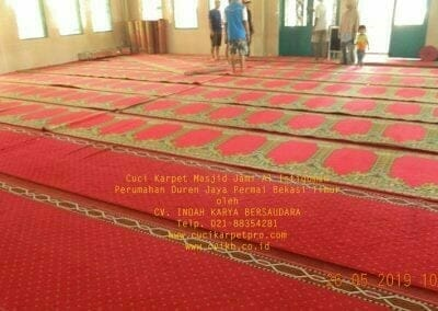 cuci-karpet-masjid-jami-al-istiqomah-16